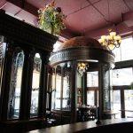 Cooperpub - the World's Friendliest Irish Pub